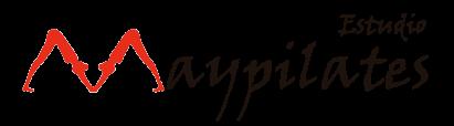 Maypilates